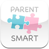 Get the Parent Smart app for iPhone
