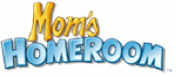 Mom's Homeroom
